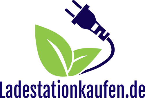 LadestationKaufen.de